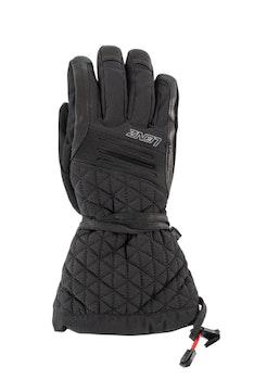 Lenz Heat Glove 4.0 Women