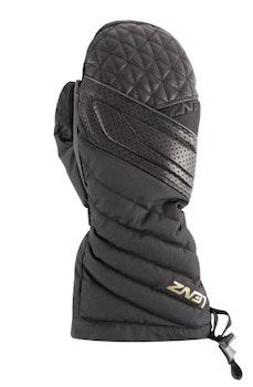 Lenz Heat Glove 4.0 Mittens Women