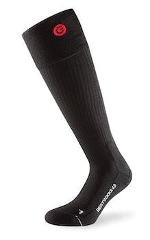 Lenz Heat Sock 4.0 Toe Cap
