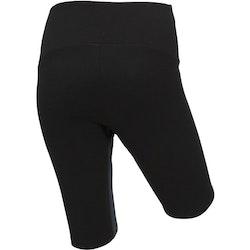 Ulvang Merino insulation shorts Ws