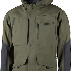 Lundhags Ocke Ms Jacket