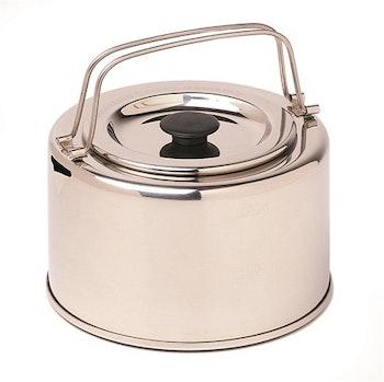 MSR Alpine 1 Liter Teapot