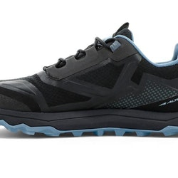 Altra Lone Peak All Weather Low-W
