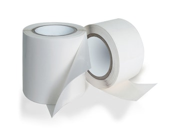 Pomoca Glue Roll 128Mm - 30M