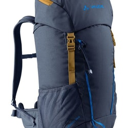 Vaude Hidalgo 24+4 - Children`s backpack