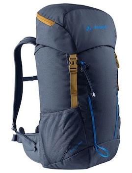 Vaude Hidalgo 24+4 - Children`s backpack