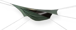 Hennessy Hammock Expedition Classic