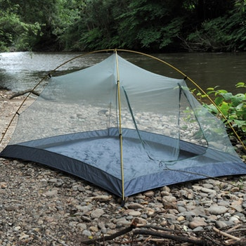 Cocoon No-Seem Mosquito Dome Double