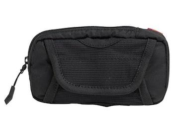 Vaude Epoc M - Backpack Outside pocket