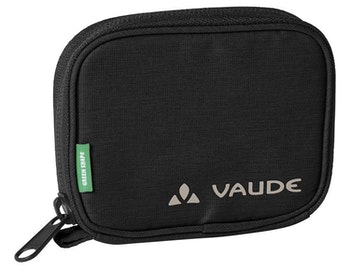 Vaude Wallet S