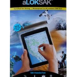 aLOKSAK Surfplatta 3-Pack