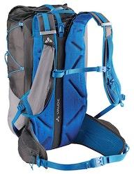 Vaude Trail Spacer 28