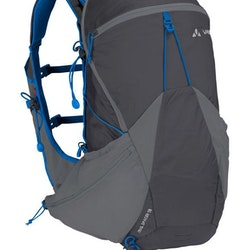Vaude Trail Spacer 18