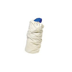 Cocoon Storage Bag Cotton