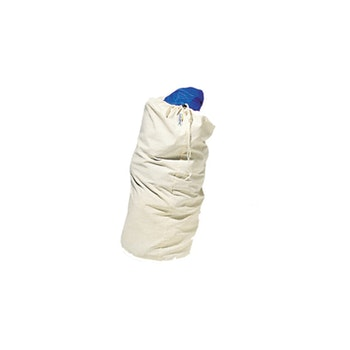 Cocoon Storage Bag Cotton