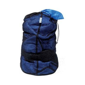 Cocoon Storage Bag for Sleeping Bag Mesh
