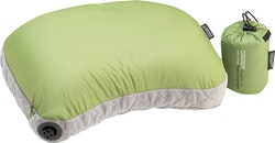 Cocoon Air Core Pillow Hood/Camp Ultralight