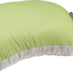 Cocoon Air Core Pillow Hood/Camp Ultralight