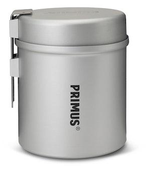 Primus Essential Trek Pot 1,0