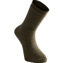 Woolpower Socks Classic 400