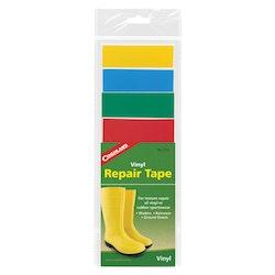 Coghlan´s Vinyl Repair Tape
