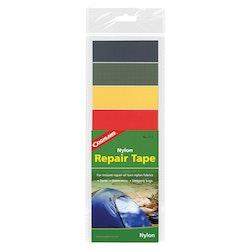 Coghlan´s Nylon Repair Tape