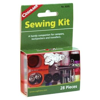 Coghlan´s Sewing Kit