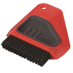 MSR Alpine Dish Brush/Scraper
