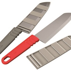 MSR Alpine Chefs Knife