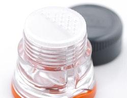 GSI Outdoors Ultralight Salt + Pepper Shaker