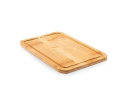 GSI Outdoors Rakau Cutting Board - Small