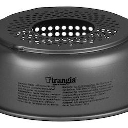Trangia Vindskydd Undre Ultralätt HA