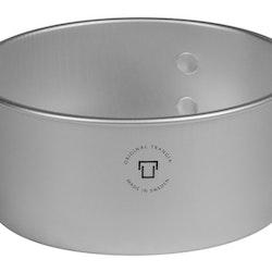 Trangia Kittel 1,50 Liter UL Inre