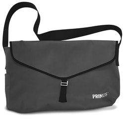 Primus Bag For Tupike & Kinjia