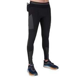Ultimate Direction Hydro Tight M