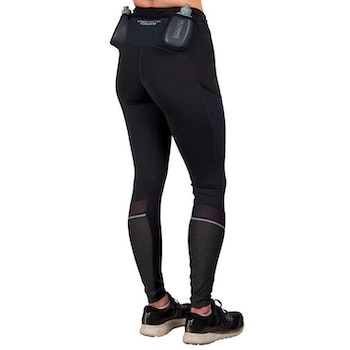 Ultimate Direction Hydro Tight W