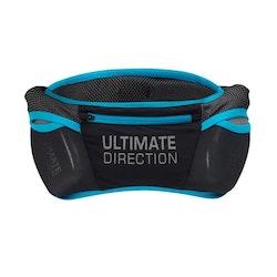 Ultimate Direction Hydrolight Belt