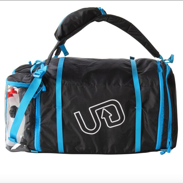 Ultimate Direction Crew Bag V2