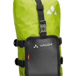 Vaude Trailmulti - Frame bag