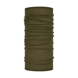 Buff Lightweight Merino Wool