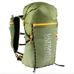 Ultimate Direction Fastpack 40