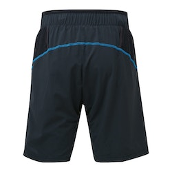 the OMM Pace Short