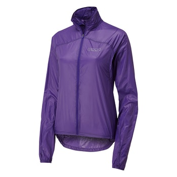 the OMM Sonic Womens Jacket