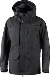 Lundhags Ocke Ws Jacket