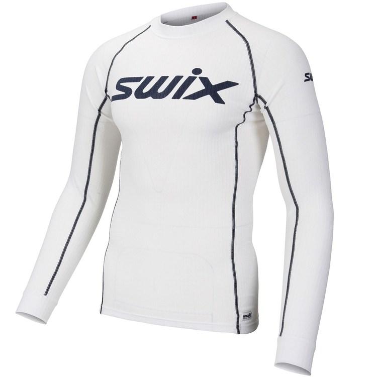 Swix RaceX bodyw LS Mens