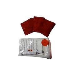 Vaude Mat Repair Kit
