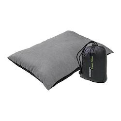 Cocoon Travel Pillow Nylon/Microfiber
