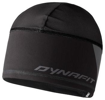 Dynafit Performance Beanie