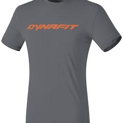 Dynafit Traverse 2 M S/S Tee