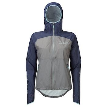 the OMM Halo + Jacket Womens